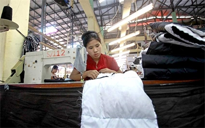 Micro Factories: What's Right, What Could Go Wrong?
