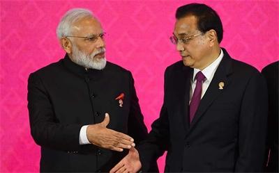 "Why India Said ""No"" to RCEP"