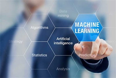 Opportunities - and Obstacles Implementing AI