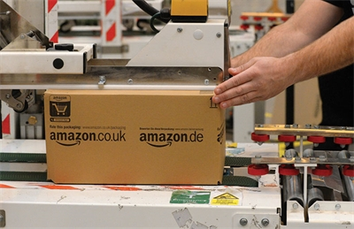 5 Things We've Learned About E-commerce That No One Anticipated